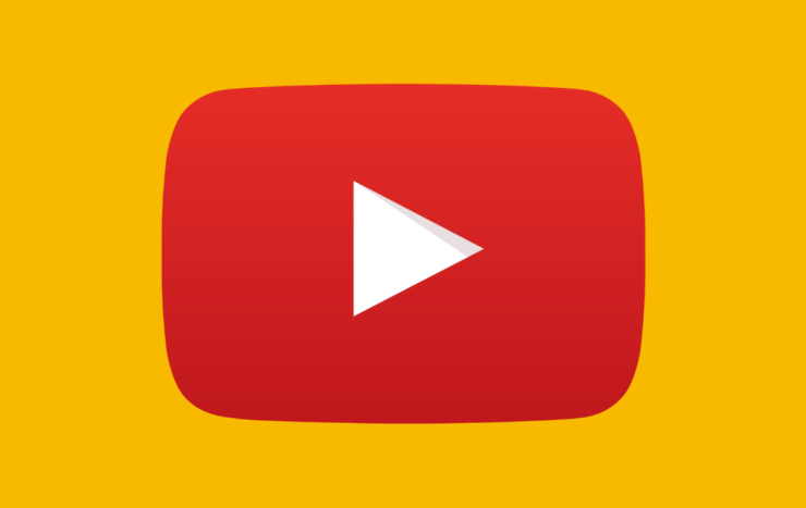 YouTube Picture-in-Picture