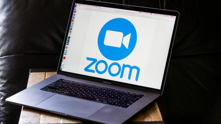End-To-End Encryption In Zoom