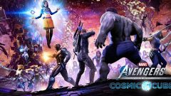 avengers-cosmic-cubehd