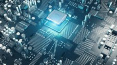 circuit-board-technology-background-central-computer-processors-cpu-concept-motherboard-digital-chip-tech-science-background-integrated-communication-processor-3d-illustration_92790-537