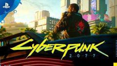 cyberpunk-2077-ps-store
