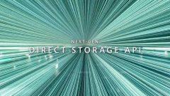 direct-storage-api