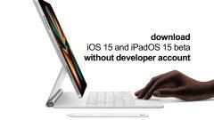download-ios-15-ipados-beta-without-developer-account