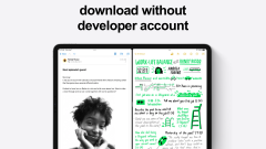download-ios-15-beta-2-without-developer-account