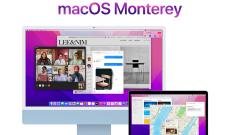 You can now download macOS Monterey beta on your Mac