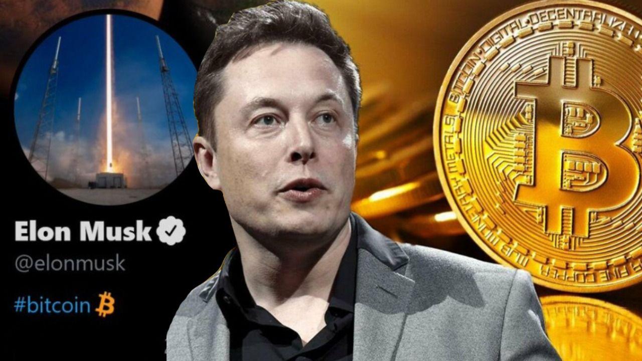 la metà bitcoin acquista bitcoin com review
