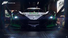 forza_motorsport_next