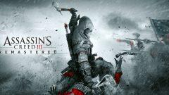 free-assassins-creed-iii-remastered