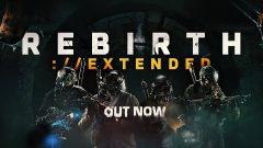 gtfo_rebirth_extendedhd