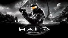 halo_combat_evolved_anniversary