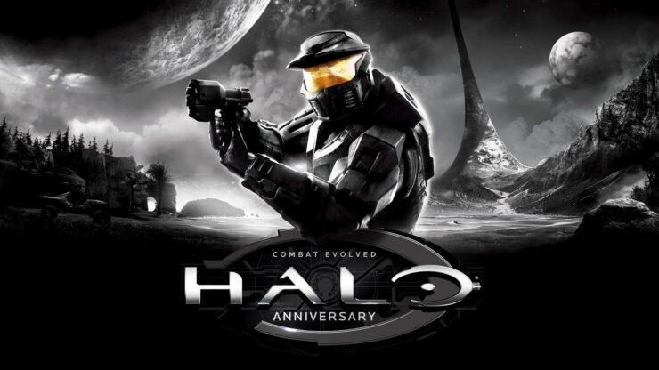 Halo: Combat Evolved Mod Tools