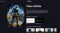 halo_infinite_dolby