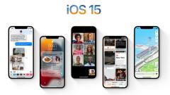 ios-15-updates