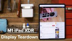 ipad-pro-teardown-m1