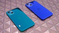 iphone-13-concept-2