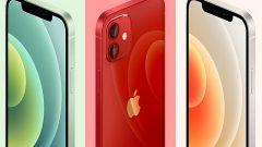 iphone-14-3