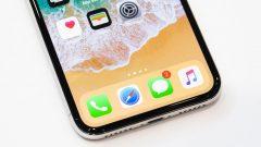 iphone-calendar-spam-invitations