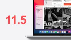macos-11-5-big-sur-download