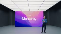macOS Monterey Officially Here With Universal Control, Shortcuts, AirPlay, Safari Facelift and More