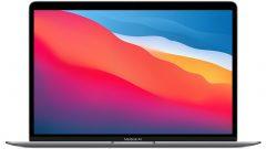 macbook-air-space-gray