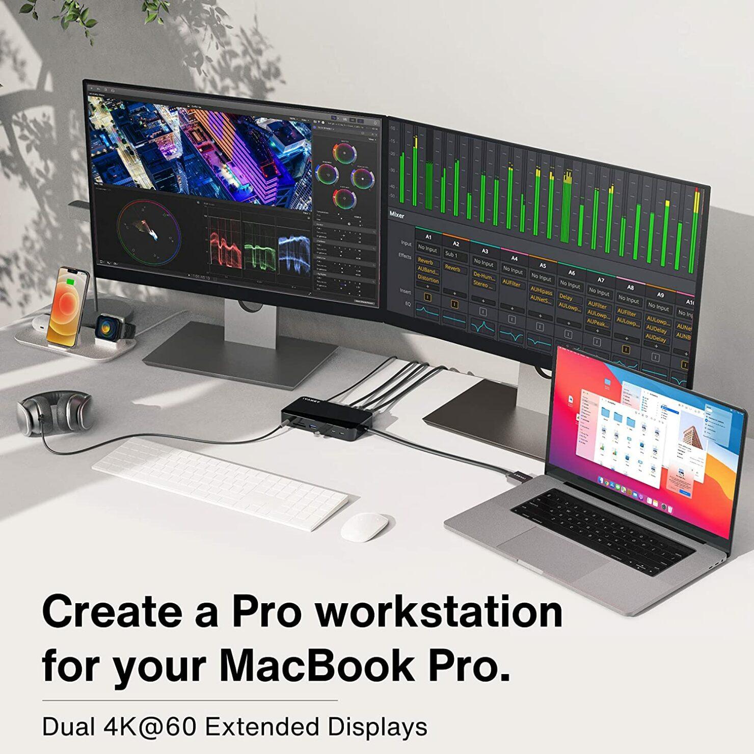macbook-workstation