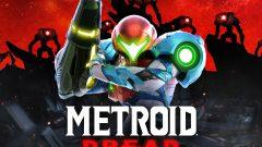 metroid_dreadhd