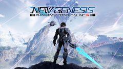 new-genesis_pso2hd