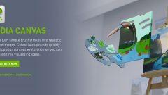 nvidia-canvas-feature