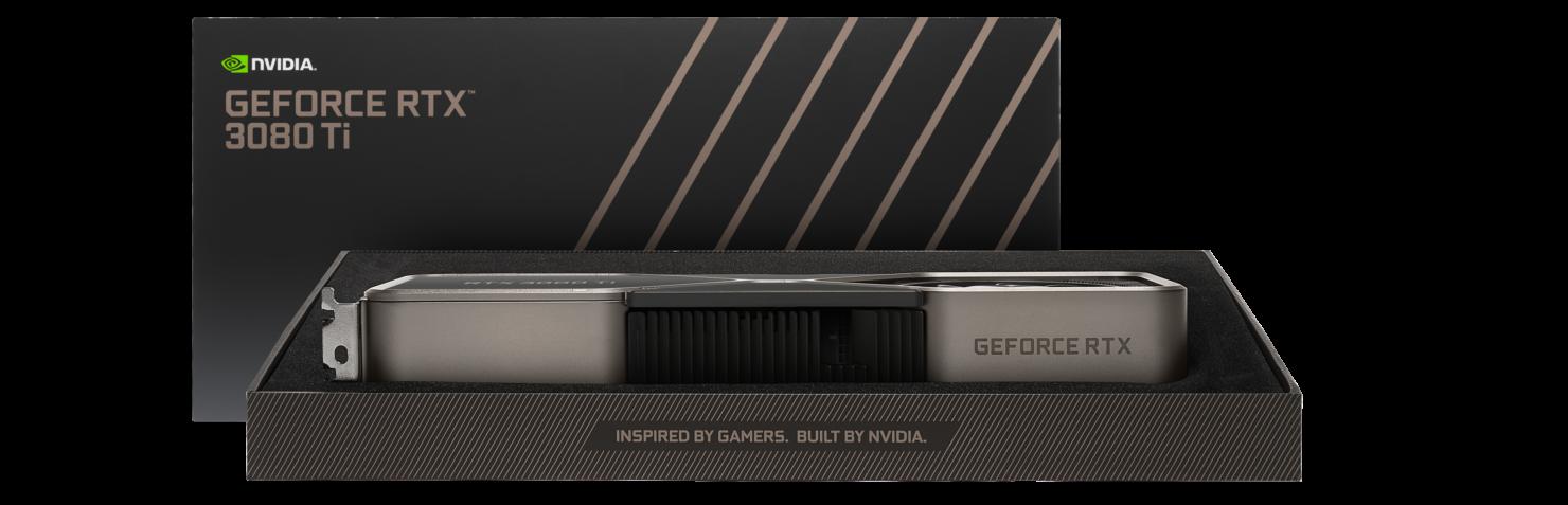 nvidia-geforce-rtx-3080-ti-photo-001