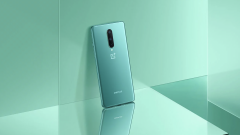 oneplus-8-deal
