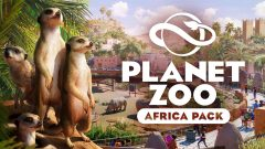 planet_zoo_africa_packhd
