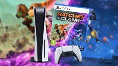 ratchet-clank-ps5-bundle-456