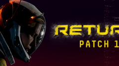returnal-patch-1-4-0-ps5-release-notes