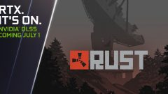 rust-nvidia-dlss-launching-july-1-2021-key-visual-hd