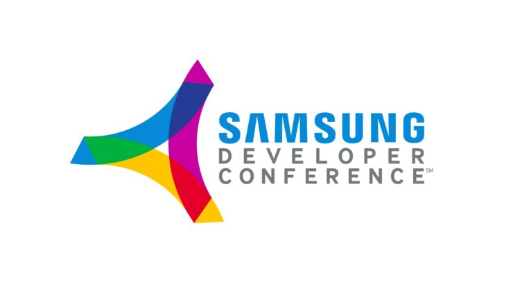 Samsung Developer Conference Could Finally Happen In-Person This Year