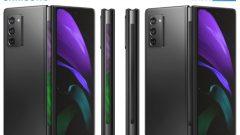 samsung-opvouwbare-telefoons-770x497-1