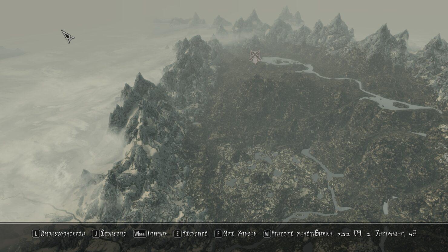 skyrim-map-mod-1