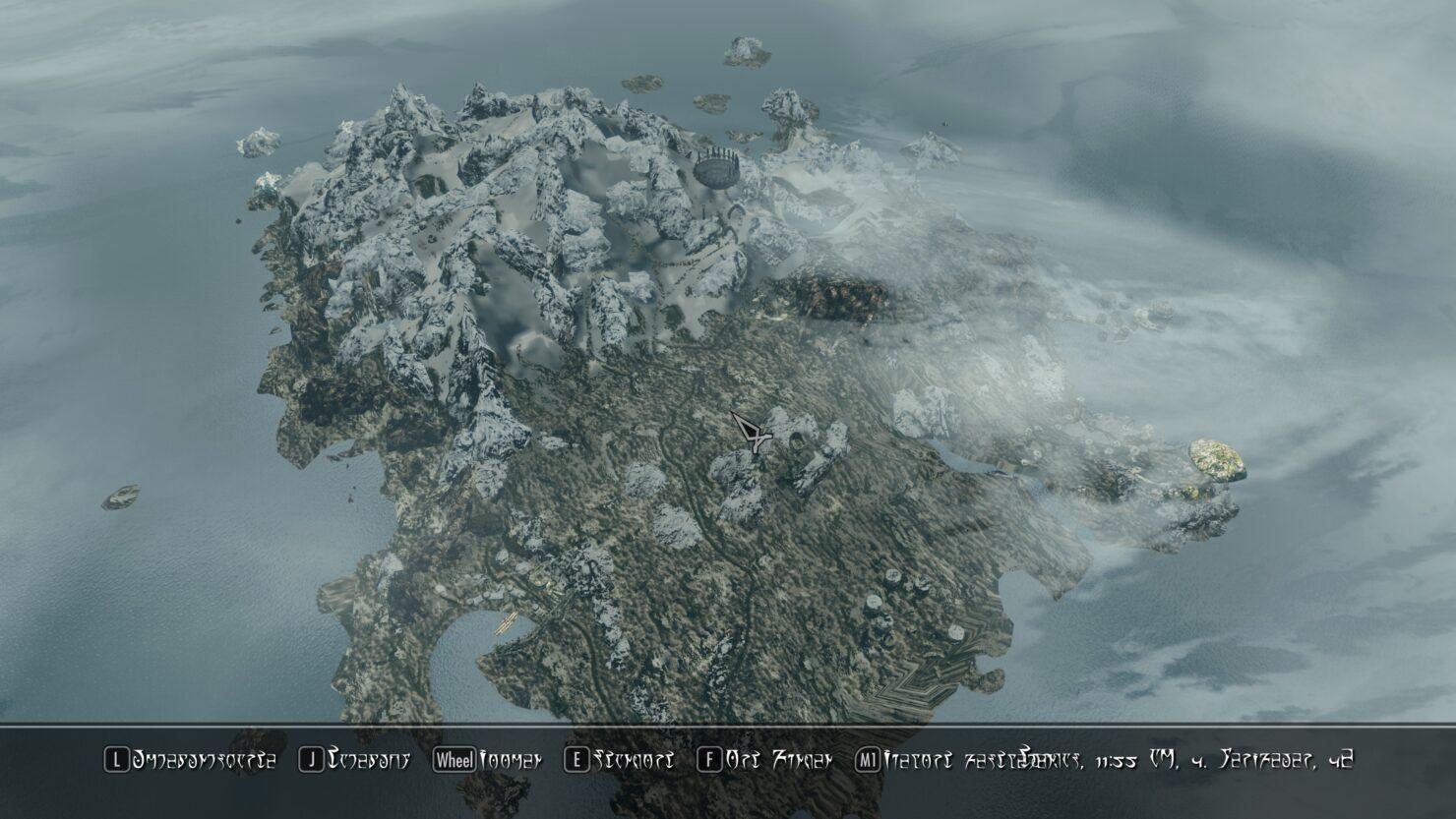 skyrim-map-mod-2