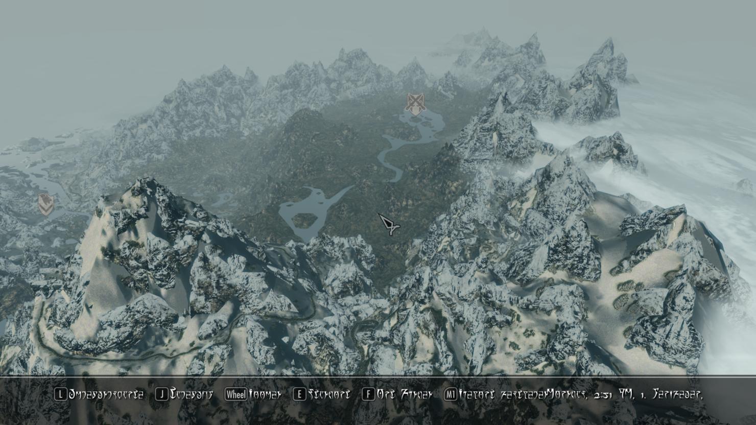 skyrim-map-mod-3