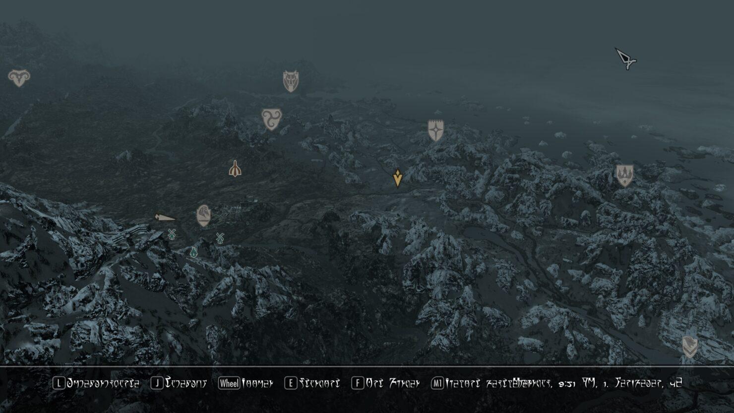 skyrim-map-mod-5