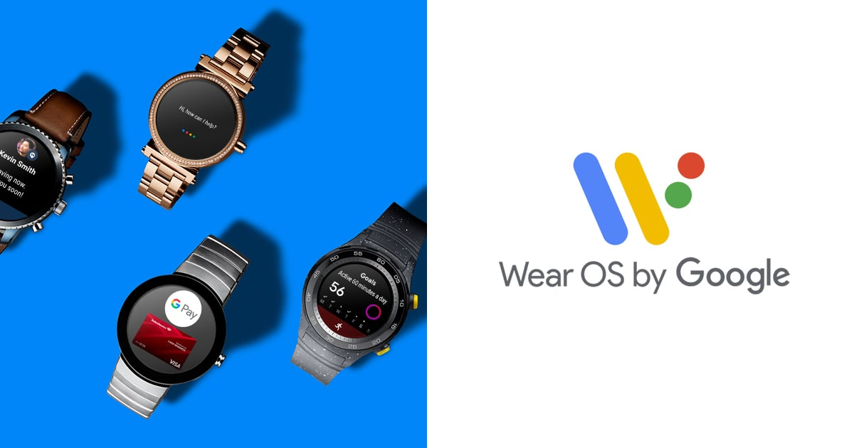 Samsung Returns to MWC 2021 with an Event Centered Around Smartwatches and Wear OS