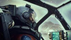 starfield-teaserhd