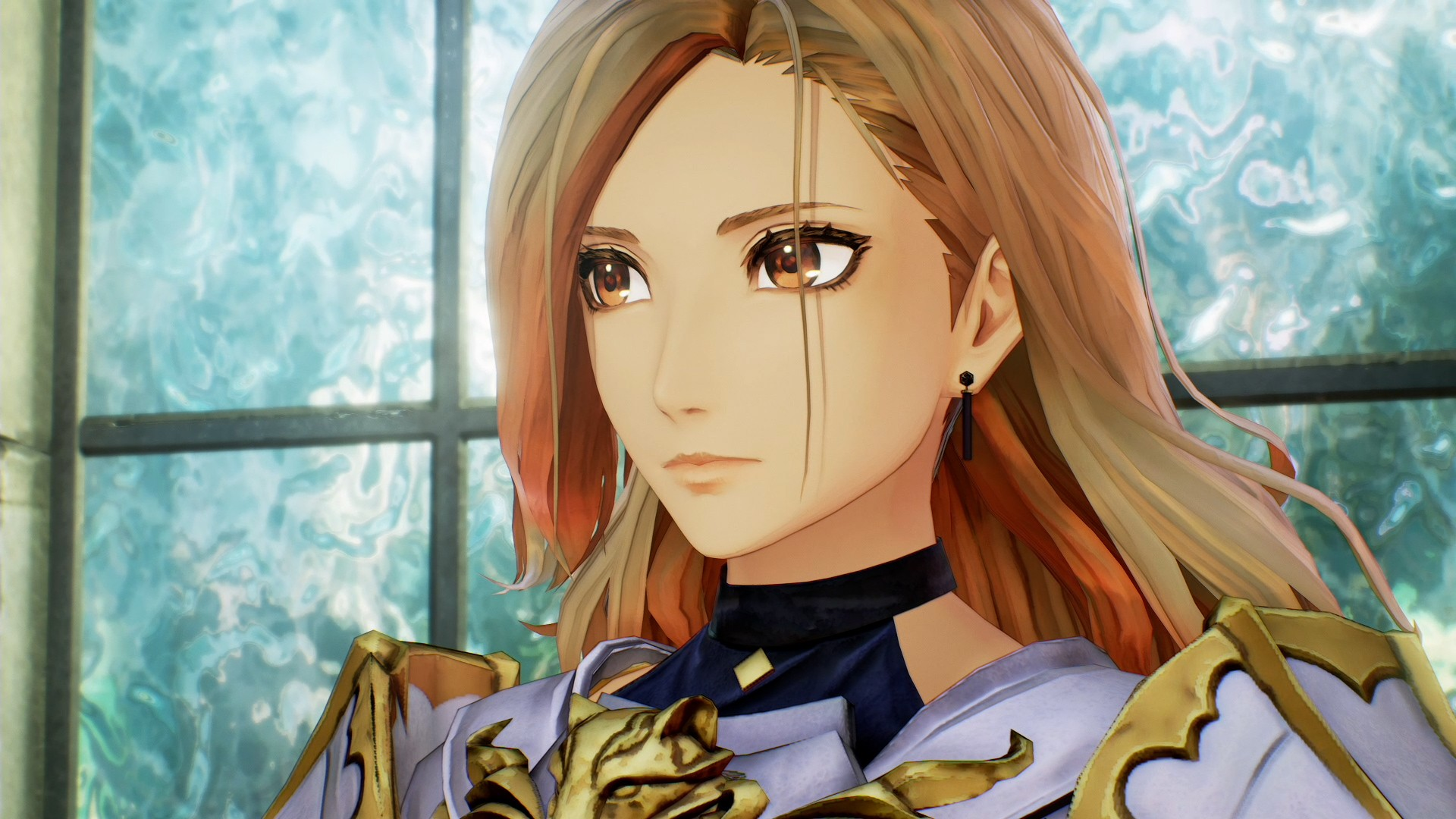 Tales of Arise Doesn't Currently Feature a Photo Mode; Crafting System Gets Some New Details