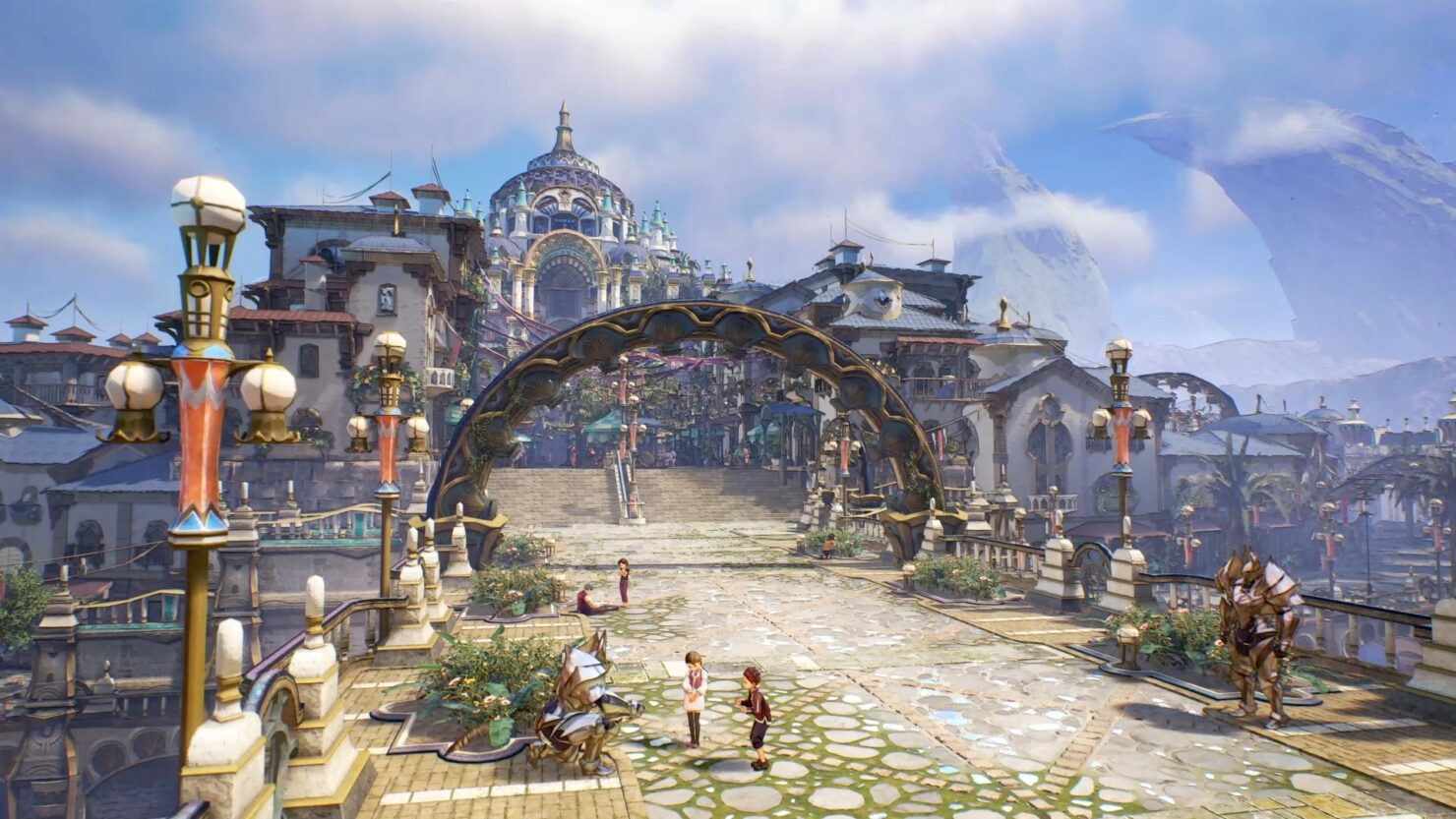tales-of-arise-summer-game-fest-7