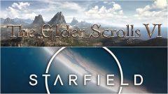 tesvi_starfield_e32018-1hd
