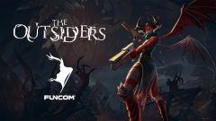 the_outsiders_funcom