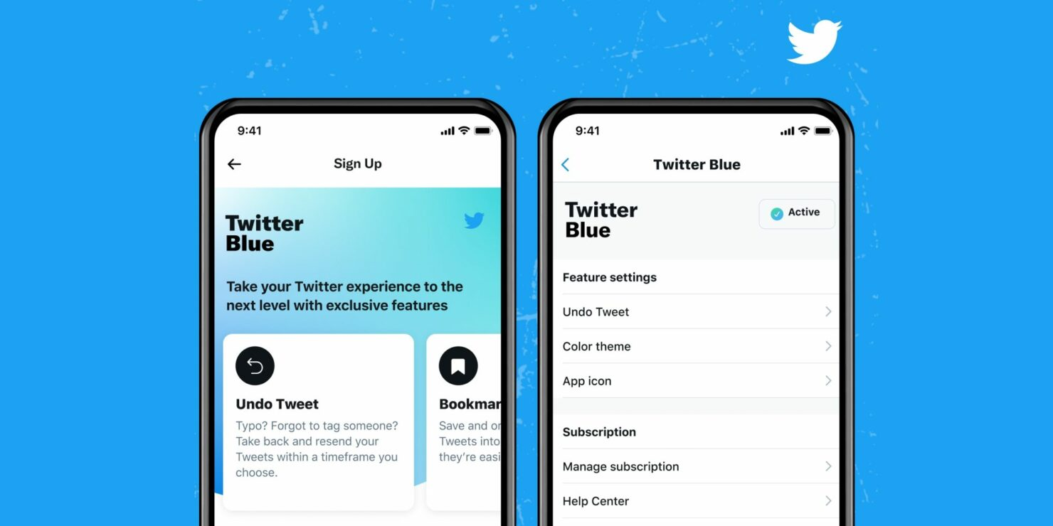 Twitter Will Now Charge You $3 to Undo Your Tweet