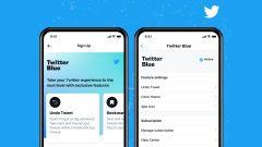 twitter-blue-official