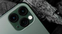 ultra-wide-camera-autofocus-support