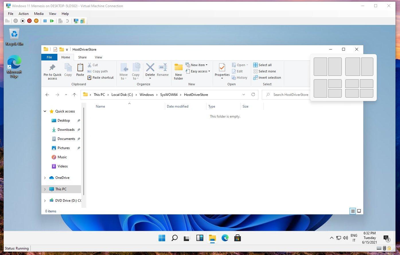 windows-11-file-explorer